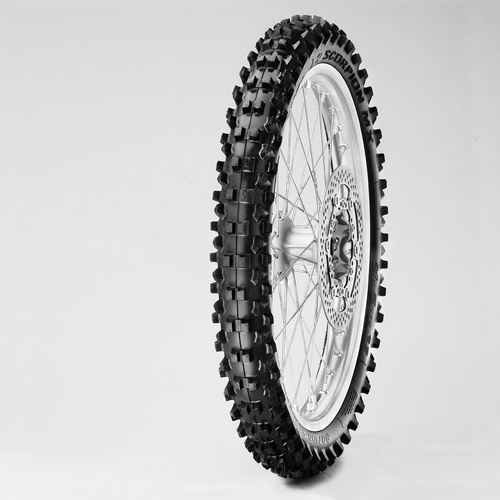 2.50-10 33J MX MID SOFT (32) FRONT