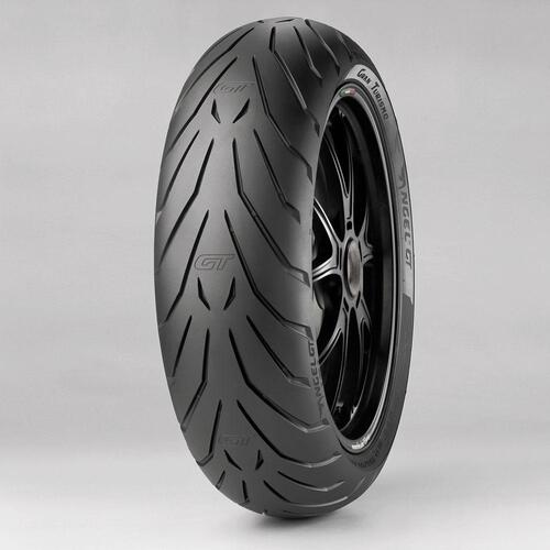 Pirelli Angel GT 150/70ZR17 (69W) TL (Road)