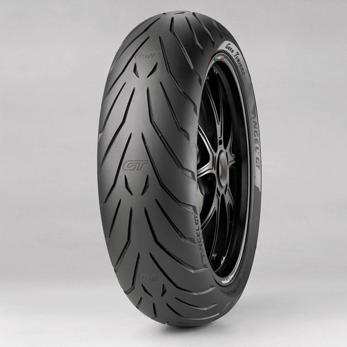 Pirelli Angel GT (A) 190/50ZR17 (73W) TL (Road)