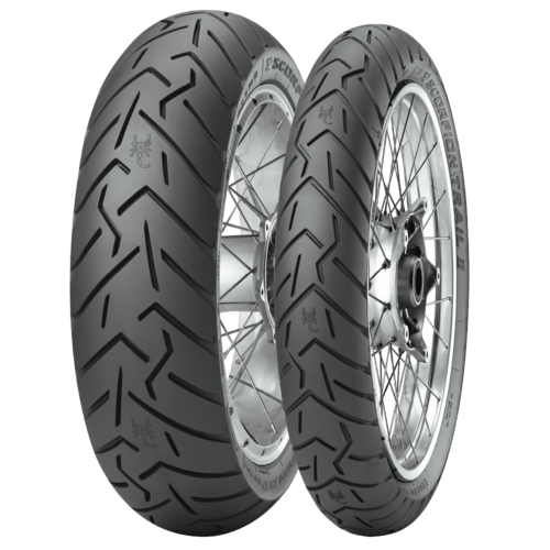 130/80R-17 SCORPION TRAIL 2 TL 65V