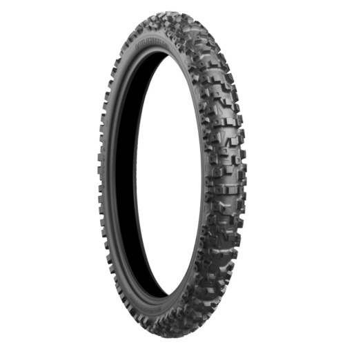 Bridgestone 80/100x21 (4) X40F MX Hard