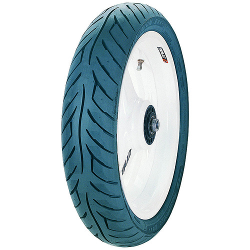 AVON TYRES 120/80V18 (62V) AM26 ROADRIDER REAR