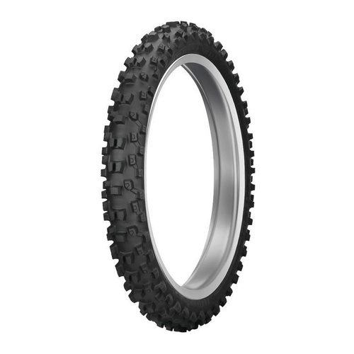 Dunlop 110/90-19 MX33 Int/Soft MX