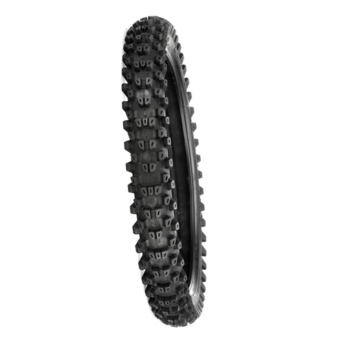 Motoz Tractionator Enduro I/T 80/100-21 Front Tyre