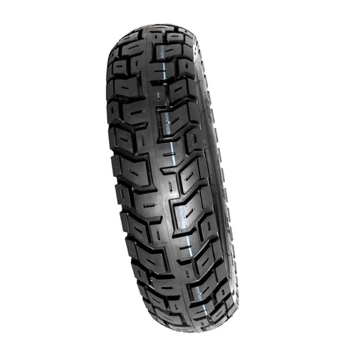 Motoz GPS Adventure 150/70-18 Tubeless Rear Tyre