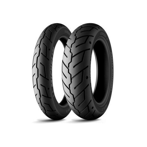 Michelin 130/70HB18 63H Scorcher 31 Harley