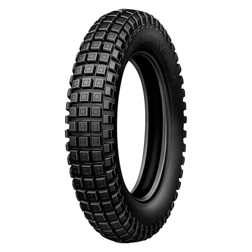 4.00R18 T/L X11 TRIALS MICHELIN
